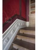 Moldura Decorativa AXXENT PX117