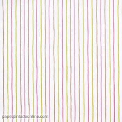 Papel de parede WONDERLAND WDL_5963_70_41