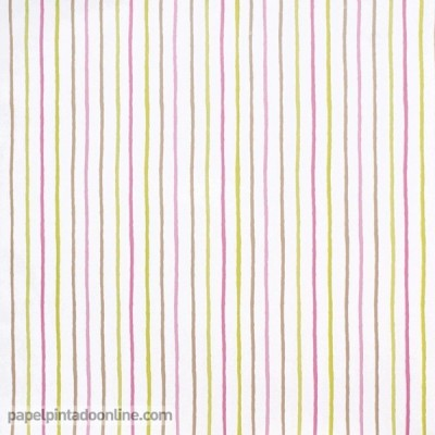 Paper pintat WONDERLAND WDL_5963_70_41