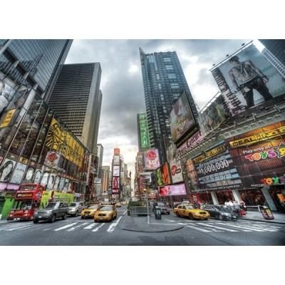 Fotomural NEW YORK NY15