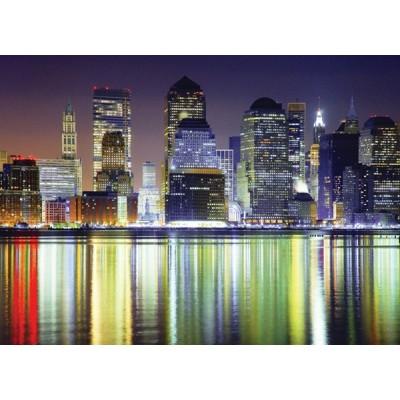 Fotomural NEW YORK NY13