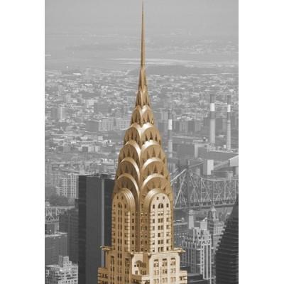 Fotomural NEW YORK NY08