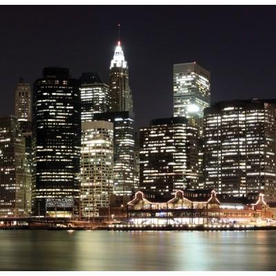 Fotomural NEW YORK NY05