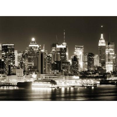 Fotomural NEW YORK NY03