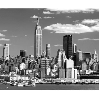 Fotomural NEW YORK NY02