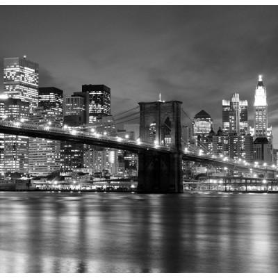 Fotomural NEW YORK NY01