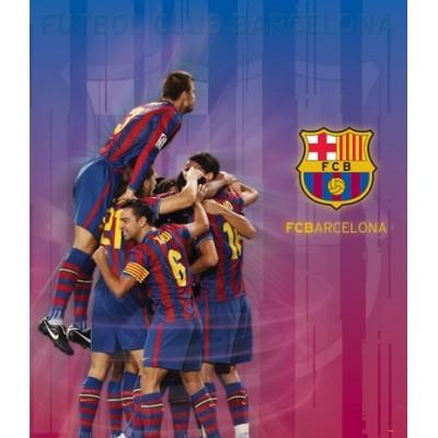Fotomural FC BARCELONA 204