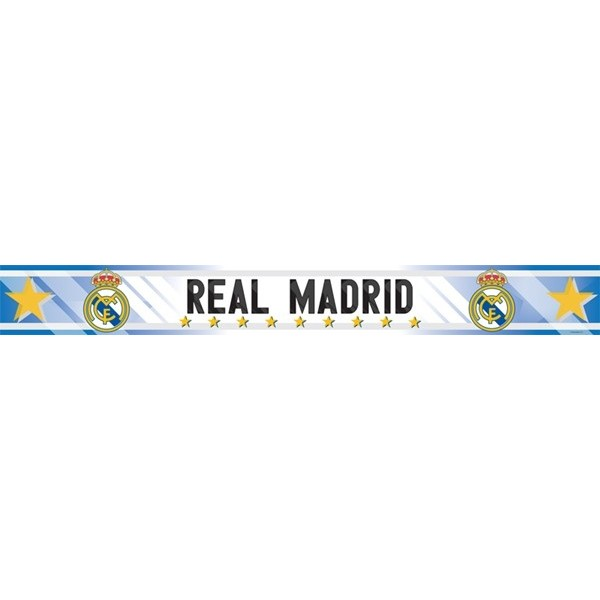 Fotomural REAL MADRID 100