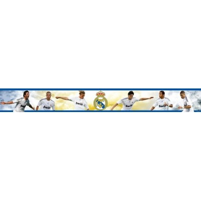 Fotomural FC BARCELONA 106