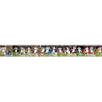 Fotomural FC BARCELONA 117