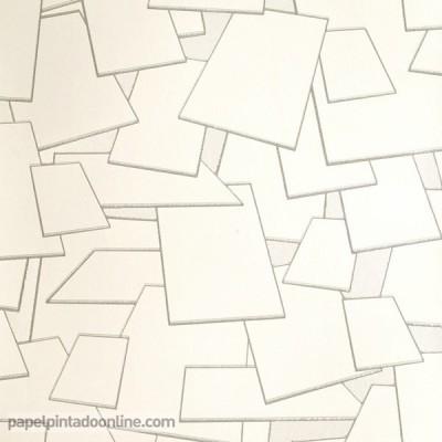 Papel de parede COLLAGE 301-01