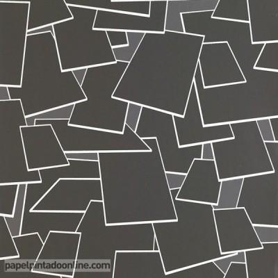 Papel de parede COLLAGE 301-02