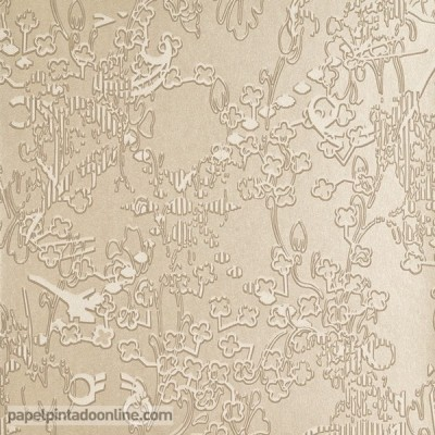 Papel de parede COLLAGE 306-02