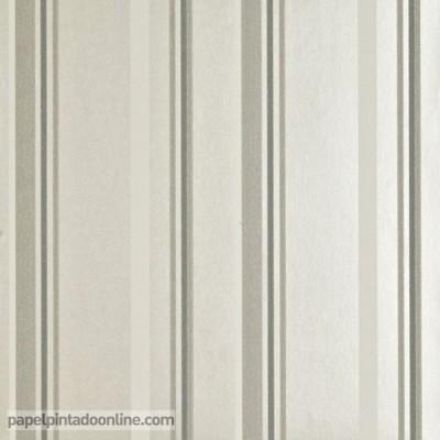 Papel de parede COLLAGE 303-01