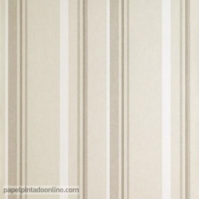 Papel de parede COLLAGE 303-03
