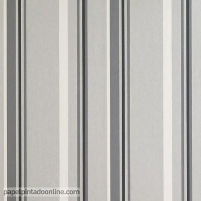Papel de parede COLLAGE 303-04