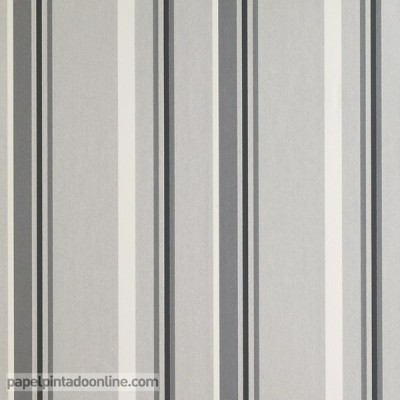 Papel pintado COLLAGE 303-04