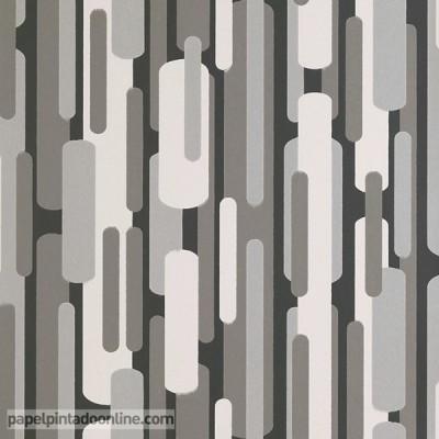 Papel de parede COLLAGE 304-02