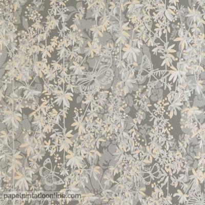 Papel de parede COLLAGE 307-04