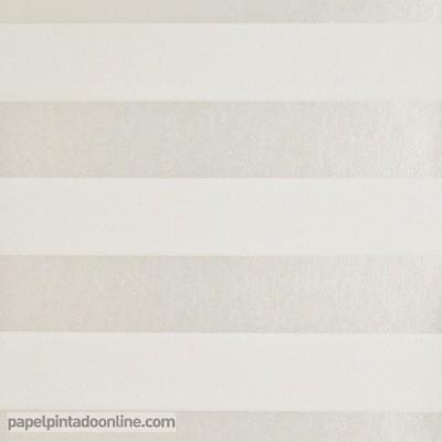 Papel de parede COLLAGE 305-01
