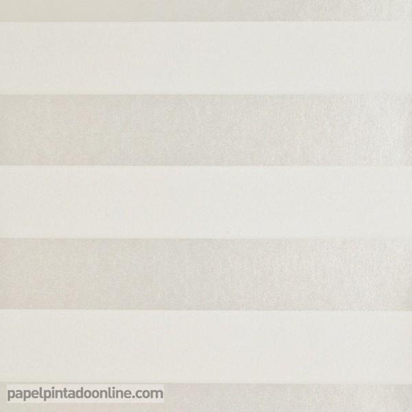 Papel pintado COLLAGE 305-01