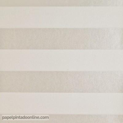 Papel de parede COLLAGE 305-02