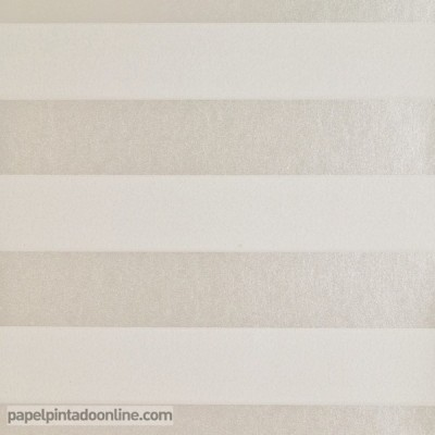 Papel pintado COLLAGE 305-02