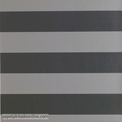 Papel de parede COLLAGE 305-04