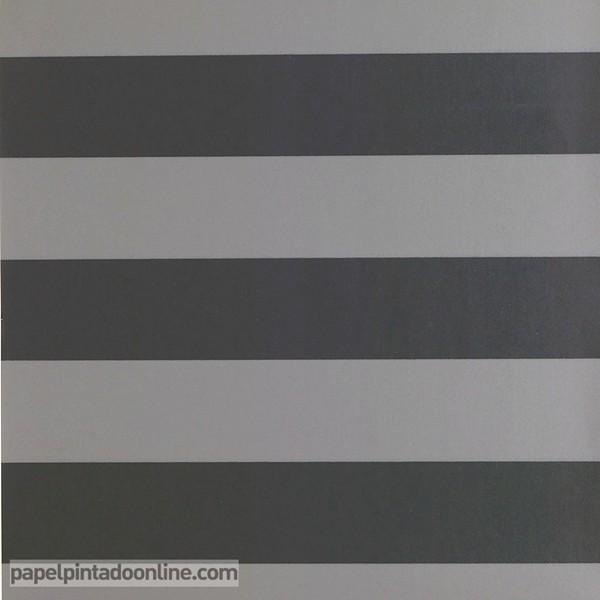 Papel pintado COLLAGE 305-04