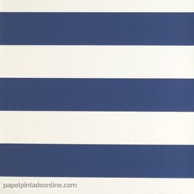 Papel pintado COLLAGE 305-03