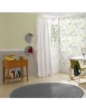 Papel de parede KIDS PARTY 8956-22