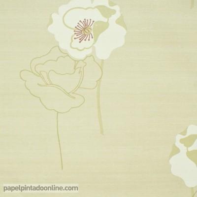 Papel pintado SARI 17109
