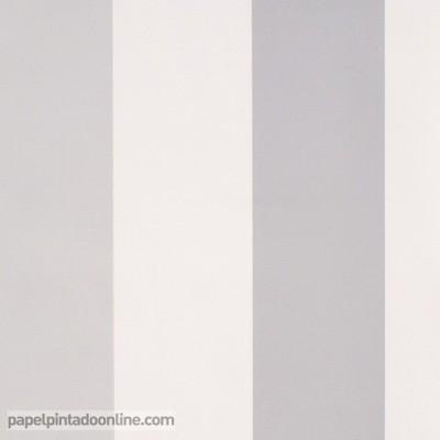 Papel de parede FRÉGATE FRG_2002_91_15