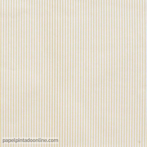 Papel de parede Riscas 114