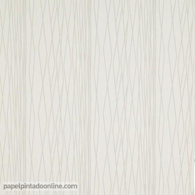 Papel de parede ESSENS 288-02