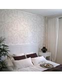 Papel de parede ESSENS 285-02