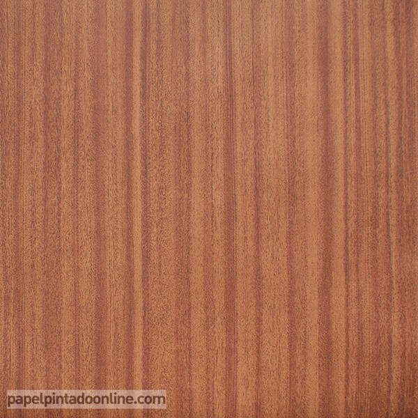 Papel de parede Imitação Madeira 00167
