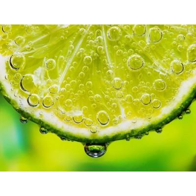 Fotomural Limon FAL006