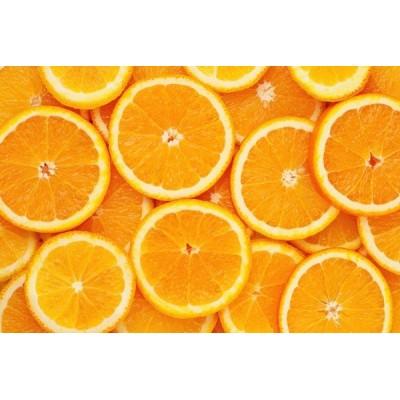 Fotomural Naranjas FAL014