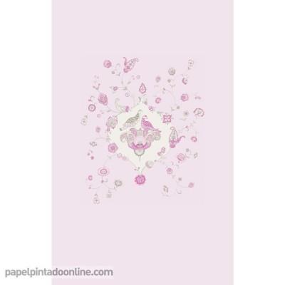 Painel tecido MY ROOM MYR_2106_41_18