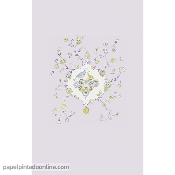 Painel tecido MY ROOM MYR_2106_67_00