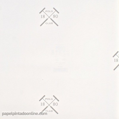 Papel pintado MY ROOM MYR_2078_91_17