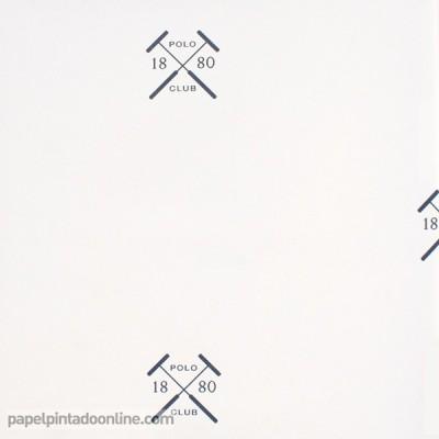 Papel pintado MY ROOM MYR_2078_61_04