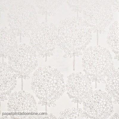 Papel pintado MY ROOM MYR_2075_15_02