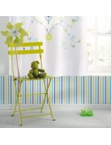 Papel pintado MY ROOM MYR_2072_67_01