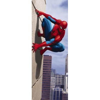 Fotomural Marvel SPIDERMAN 1-442