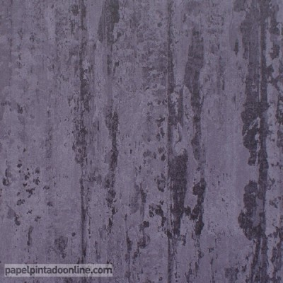 Papel pintado ELEMENTS 46532