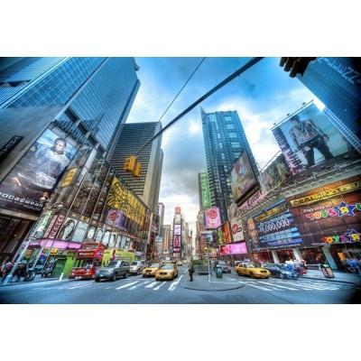 Fotomural New York FCI003