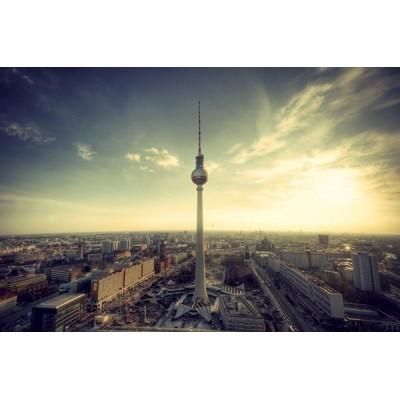 Fotomural Berlin FCI014