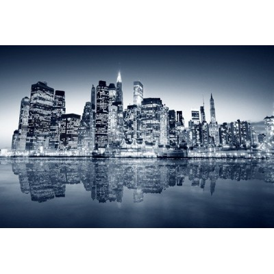 Fotomural Manhattan FCI015